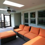 Chevy_Chase_Screen_Porch_64b