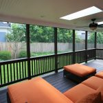 Chevy_Chase_Screen_Porch_64c