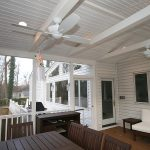 Chevy_Chase_Screened_Porch_72b