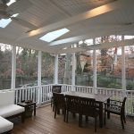 Chevy_Chase_Screened_Porch_72a