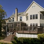 Darnestown_Porch_And_Deck_78a
