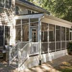 Derwood_Screened_Porch_65a