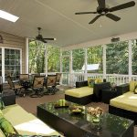 Derwood_Screened_Porch_65b