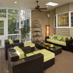 Derwood_Screened_Porch_65d