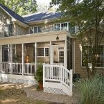 Derwood_Screened_Porch_65e
