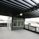 NW_DC_Rooftop_Deck_63b