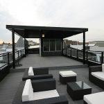 NW_DC_Rooftop_Deck_63c
