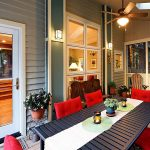 NW_DC_Screen_Porch_67c