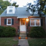 Silver_Spring_Home_Renovation_66a