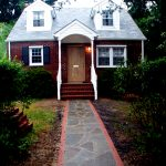 Silver_Spring_Home_Renovation_66c