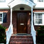 Silver_Spring_Home_Renovation_66d