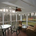 Silver_Spring_Screened_Porch_73a