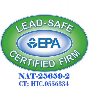 epa_leadsafecertfirm_1111