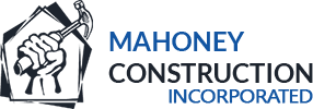 Mahoney Construction
