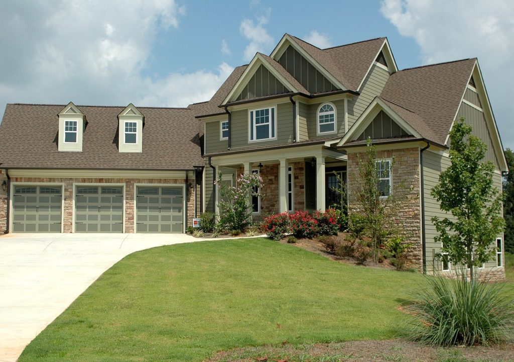 new-home-1682330_1280