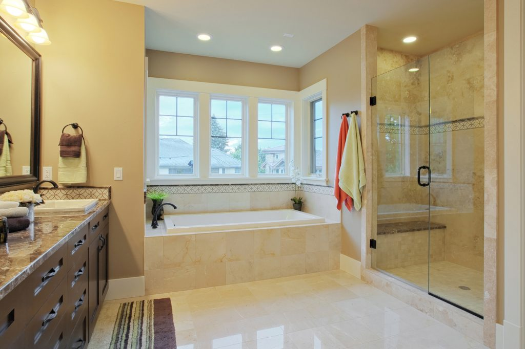 Interior Bath Renovations grondin builders bath renovations as a full service bathroom remodeling company we take to the next level owner dan will be on site for your bathroom