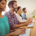 Physician Answering Service