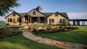 Ranch style home windows nova top dog home pro
