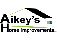 Aikeys Home Improvement