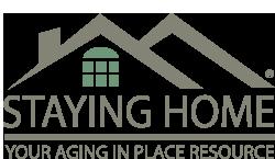 Logo_Staying-Home