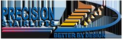 Logo_Precision