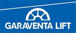 Logo_Garaventa-Lifts