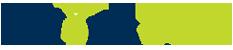 National-Ramp_Logo-copy
