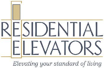 residentialelevators_big