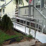 Aluminum-Wheelchair-Ramp