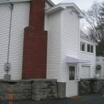 exterior-hoistway