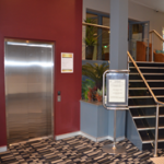 Garaventa-LULA-Elevator