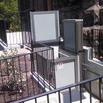 outdoor-lift-in-Buffalo