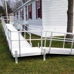 aluminum-ramp1