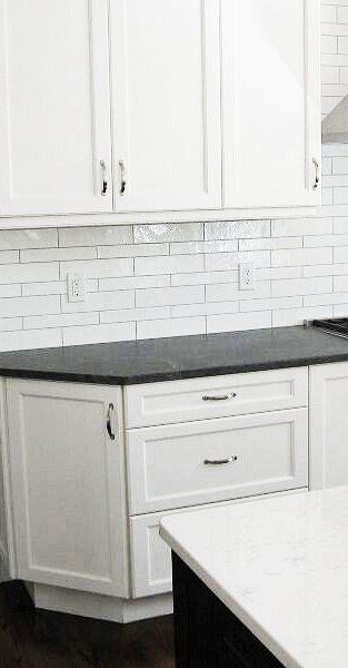 soapstone-white-counter