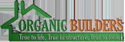 Organic Builders