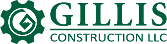 Gillis Construction