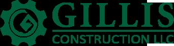 Gillis Construction