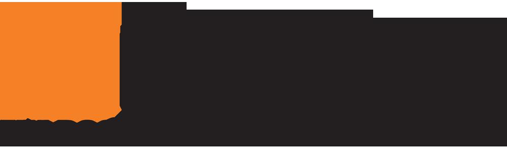 plastpro-logo1