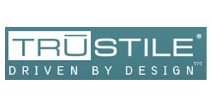 logo-trustile