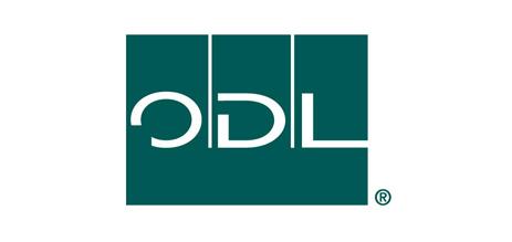 odl-glass-logo
