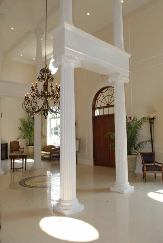 investing in custom architectural millwork mid atlantic millwork sales