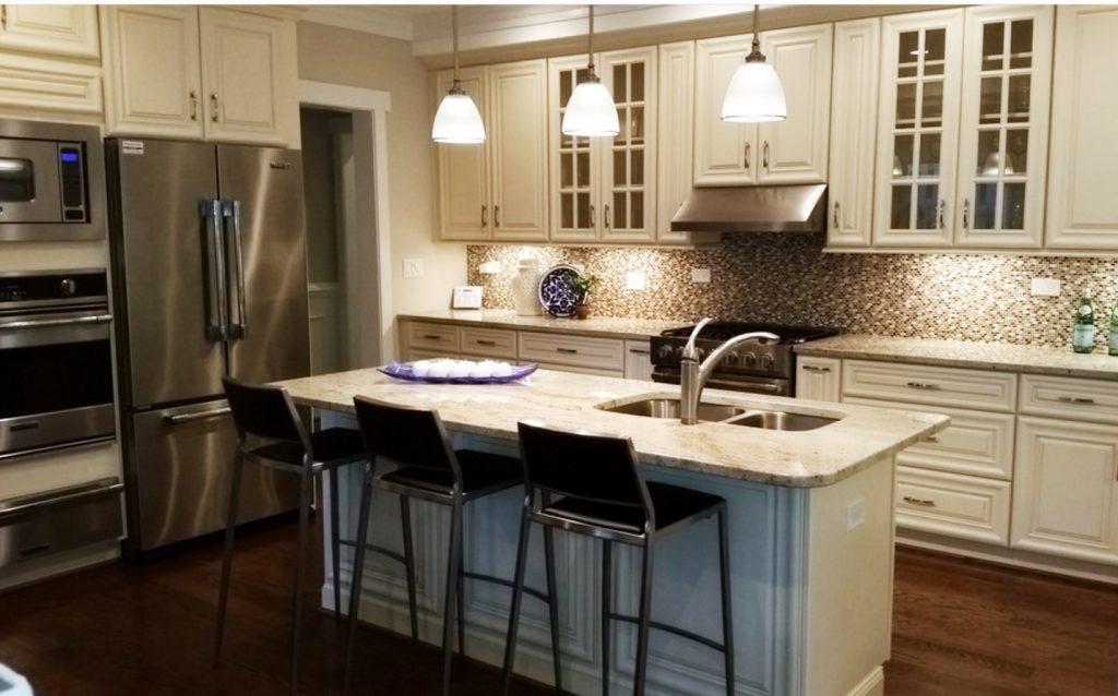 steely-kitchen