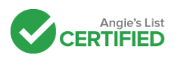 angies-list-certified