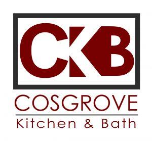 Cosgrove_Final