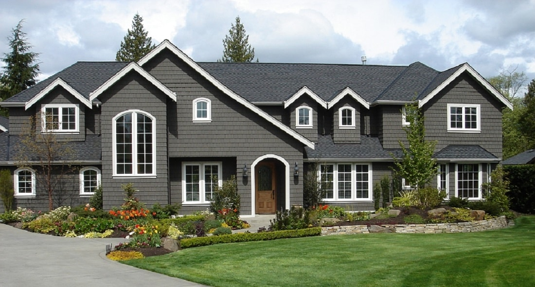 Updating Your Home Exterior With New Siding Ct Windows - Home-exterior-siding