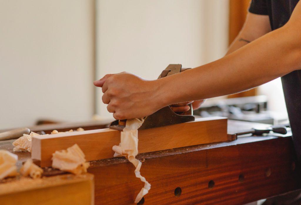 hobby wood, avon ma