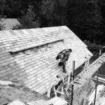 BE_roofing-black-and-white