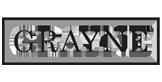 Grayne-Siding