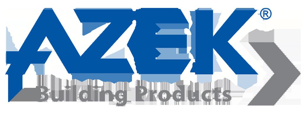 azek-logo-copy