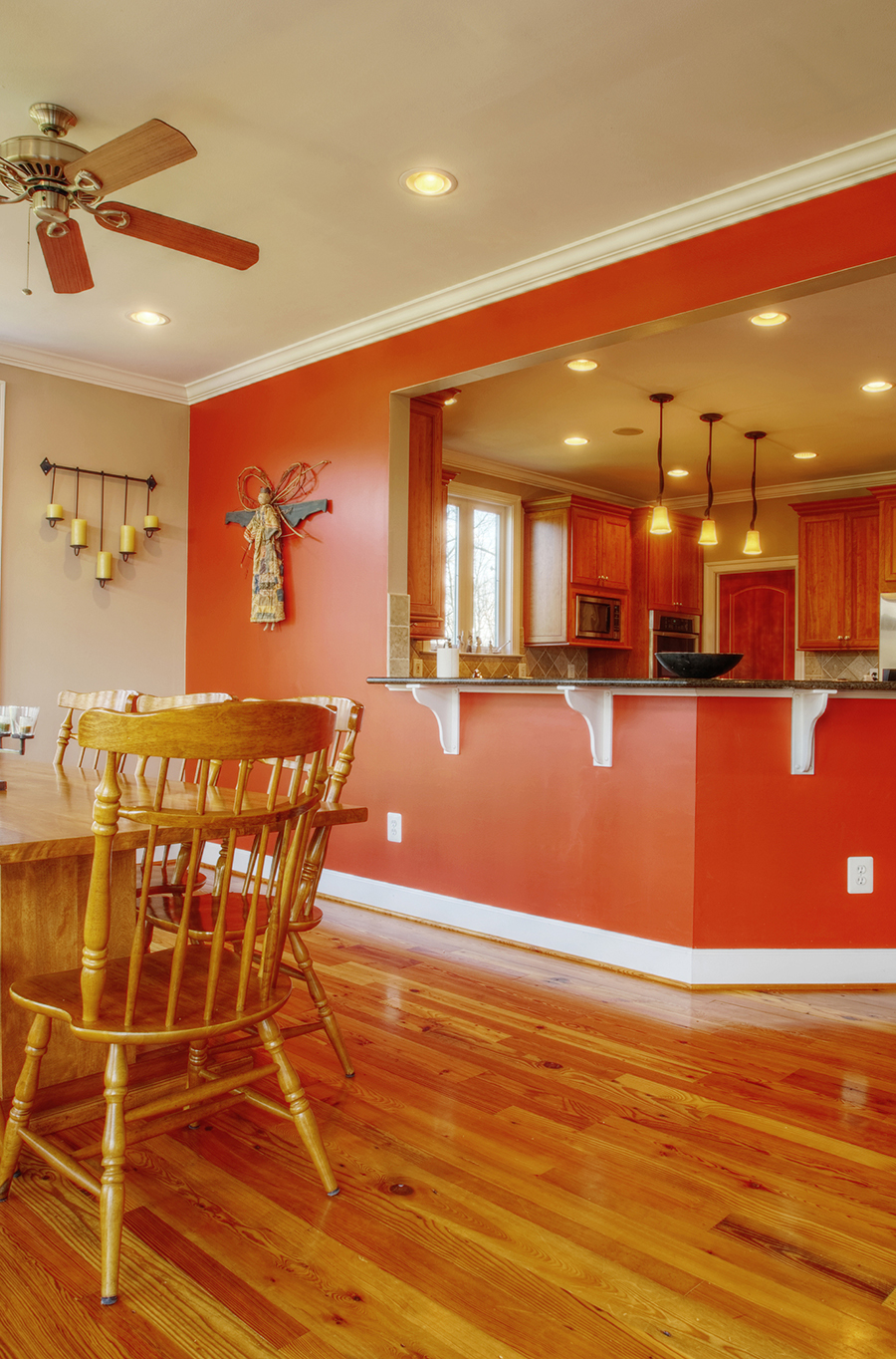 ideas for remodeling your small kitchen relations constructions
